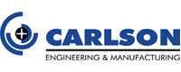 Carlson Engineering and Manufacturing